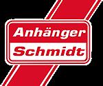 PKW Anhänger Schmidt Wiesbaden